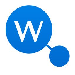 Ícone do app WikiLinks