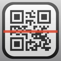 QR Code Reader & Code Scanner