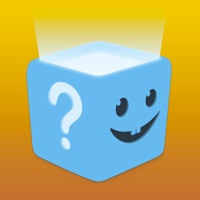 Codes for EnigmBox: fun logic puzzles Hack