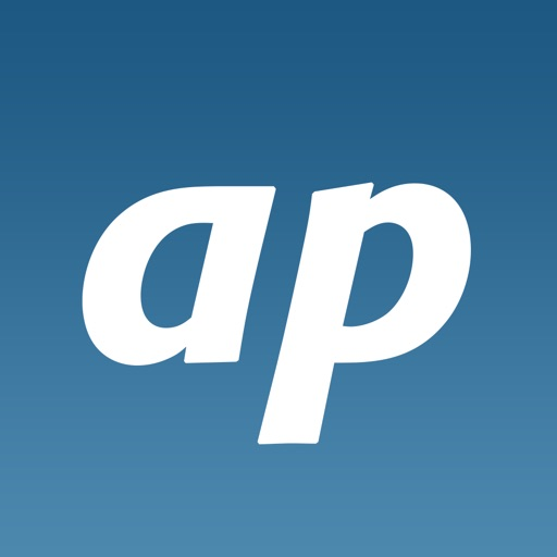 AppraisalPort