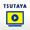 TSUTAYA TV Player