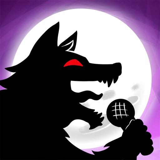 Werewolf Voice - Werewolf Game   Apps   148Apps