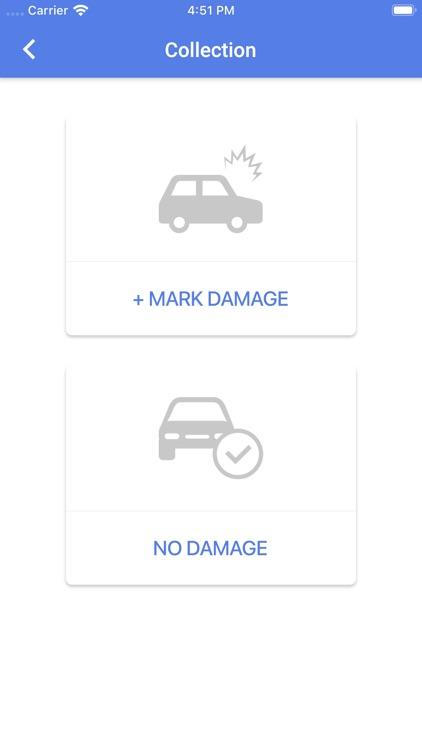 Auto Transportation screenshot-7