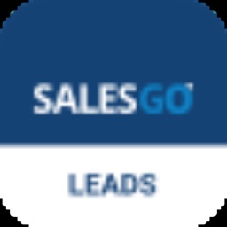 SalesGo Leads