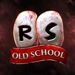 Old School RuneScape Hack Online Generator  img