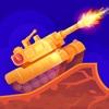 Tank Stars - iPhoneアプリ