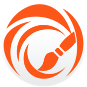 Paintstorm Studio app review