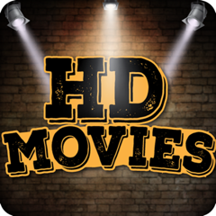 HD Movies - Play Movie Trailer