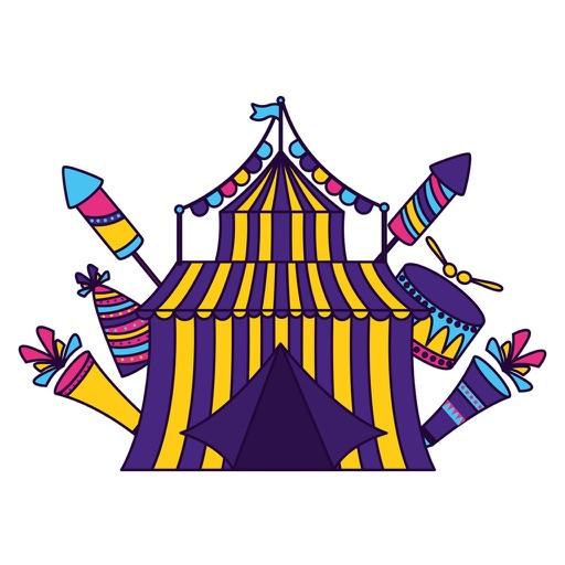 CircusMN
