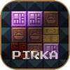 Pirka - iPhoneアプリ