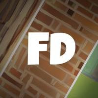 Codes for Fort Designer Hack