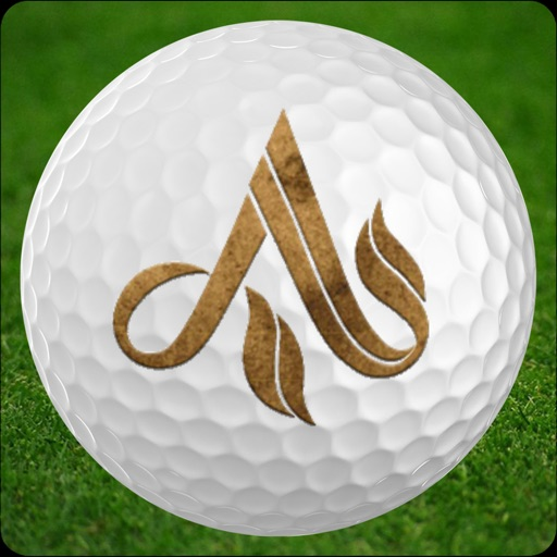 Avery Ranch Golf Club icon