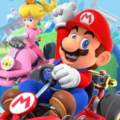 Mario Kart 7 online matchmaking ensamstående flicka dating frånskild pappa