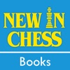New In Chess Books