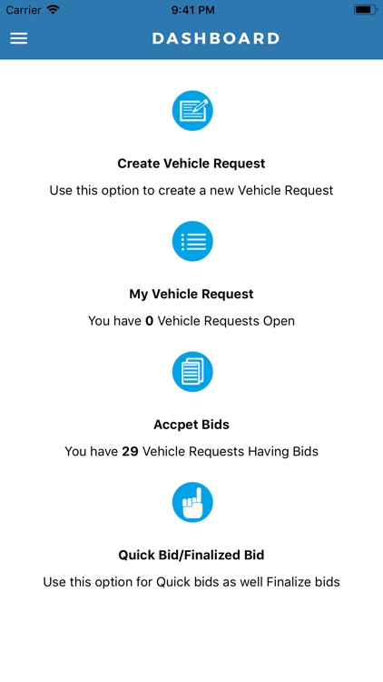 Tth App By Rohit Chaturvedi