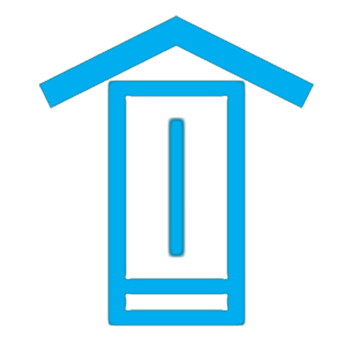 HomeAtmo client météo netatmo