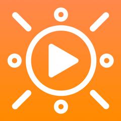 Video2Gif Plus