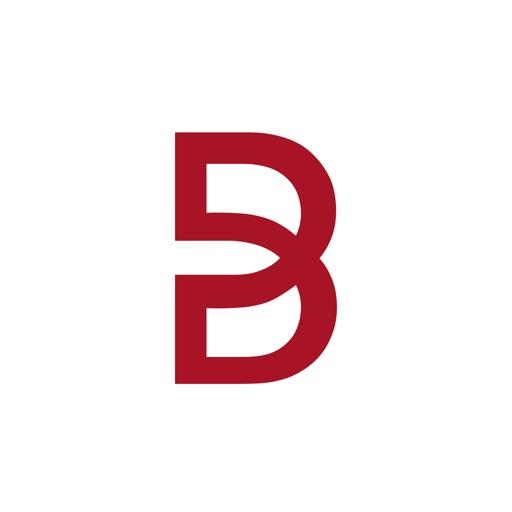 breuninger e-shop