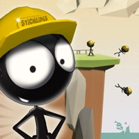 Codes for Sticklings Deluxe Hack