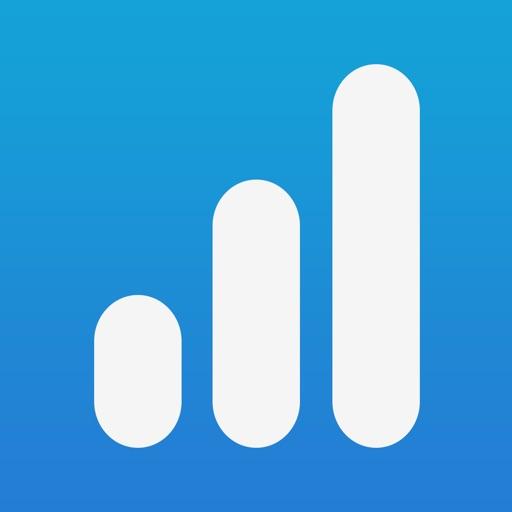 MetricMe - Workout Tracker Log