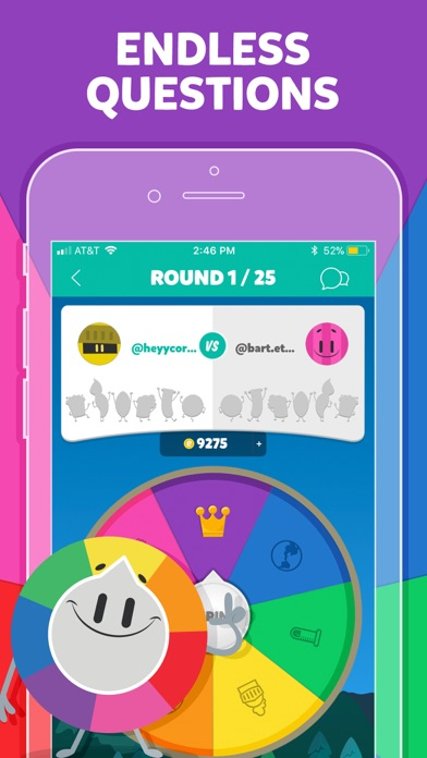 download Trivia Crack (No Ads) apps 3