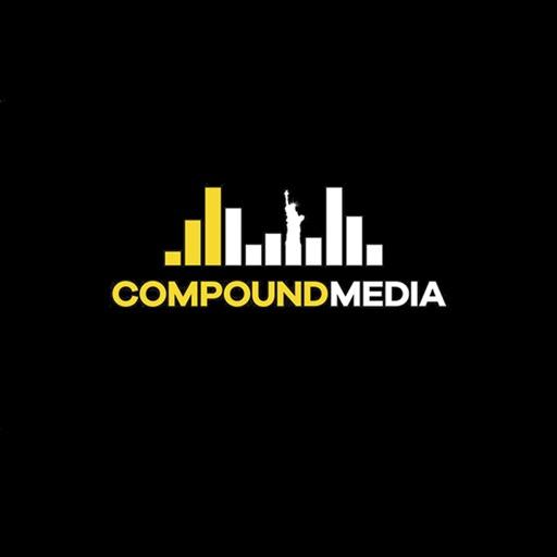 Compound Media