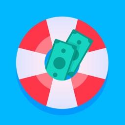 Float - Avoid Overdraft Fees
