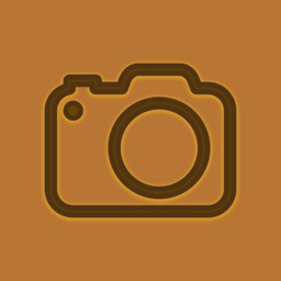 Scrubber - Photo Effect