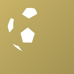 Soccer Mondial Scouting System