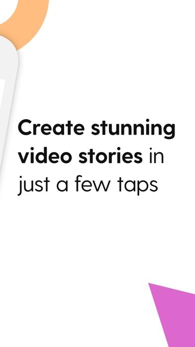 Story Swag review screenshots