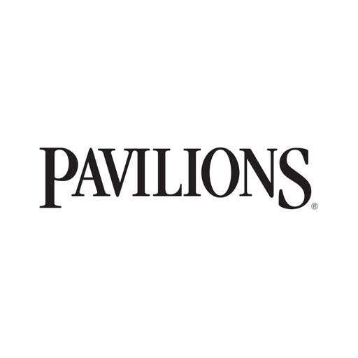 Pavilions Deals & Rewards