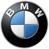 BMW@CES