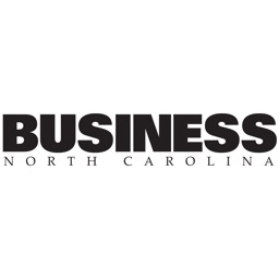 Business North Carolina