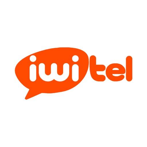 Iwi Telecom