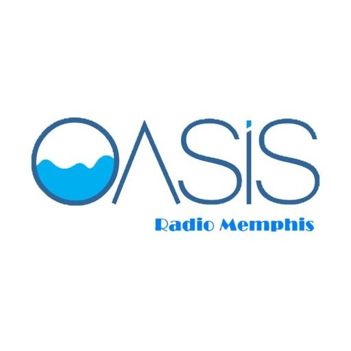 Oasis Radio Memphis
