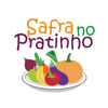 How to install Safra no Pratinho in iPhone