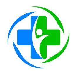 Ceaiy Piank Clinic