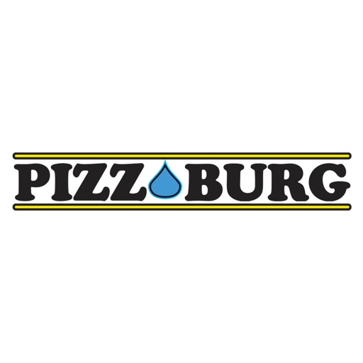 PizzoBurg icon