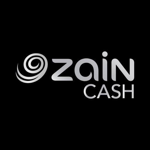 Zain-Cash