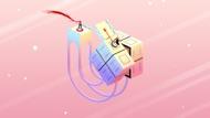 Euclidean Lands iphone images