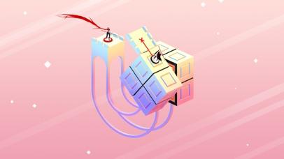 Euclidean Lands Screenshots