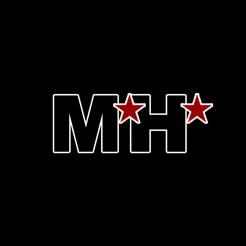 MillsHill Recruitment