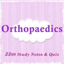 Orthopaedics Exam Review : Q&A