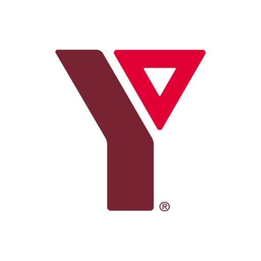 YMCA of Regina