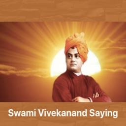 Swami Vivekanand Saying
