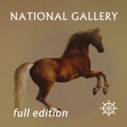 National Gallery Full Edition