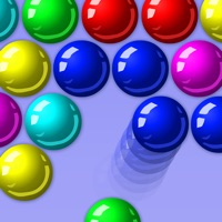 Codes for Bubble Shooter: Arcade HD Hack