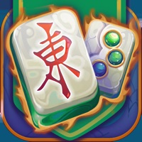 Codes for Mahjong - legendary Solitaire Hack