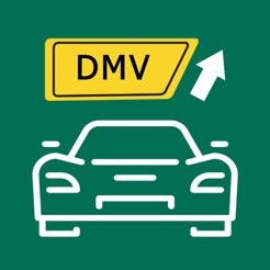 DMV Practice Test 2019 on the App Store