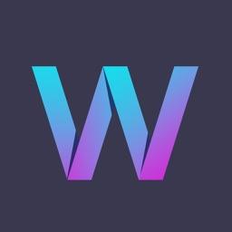 Watermark Photo Copyright Logo
